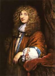 christiaan huygens Christiaan Huygens en zijn broer Constantijn Huygens jr. 
