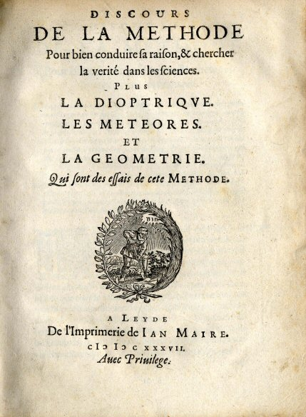 http://www.passagenproject.com/descartes_discours_de_la_methode.jpg
