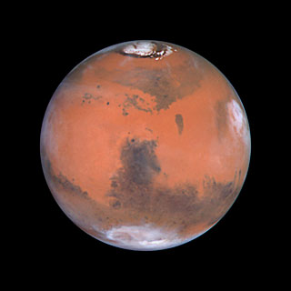 "mars syrtis major ""Google Earth"" voor Mars, gratis download!"